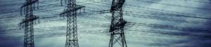 Meleghy International Umwelt- und Energiepolitik