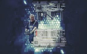 Meleghy Automotive Kompetenz Kunststofftechnik