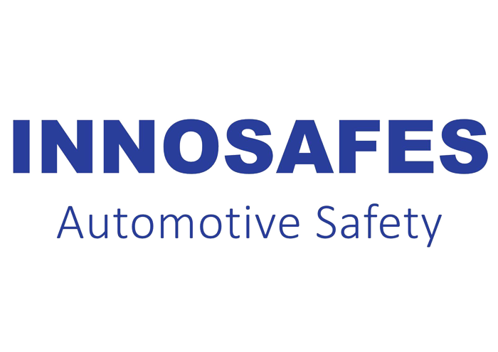 Innomotive Safety Systems GmbH & Co. KG
