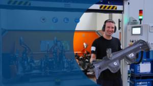 Meleghy International Eine mittelständische, inhabergeführte und international aufgestellte Unternehmensgruppe. Automobilzulieferer mit umfassendem KNOW-HOW im Bereich der Blechumformung, der Fügetechnik, der Kunststofftechnik und der Oberflächentechnik auf modernsten, flexiblen Produktionsanlagen.
