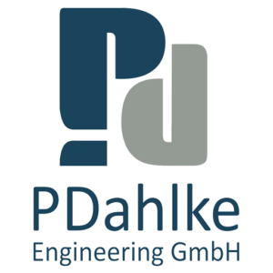 PDahlke Engineering GmbH