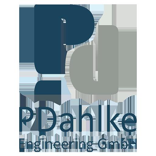 Meleghy Engineering | Meleghy International