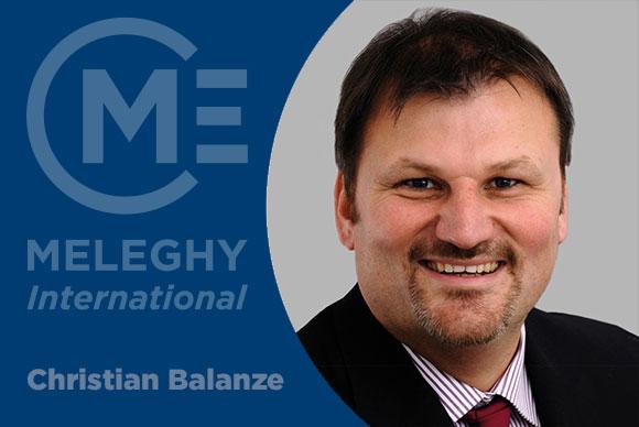 Christian Balanze