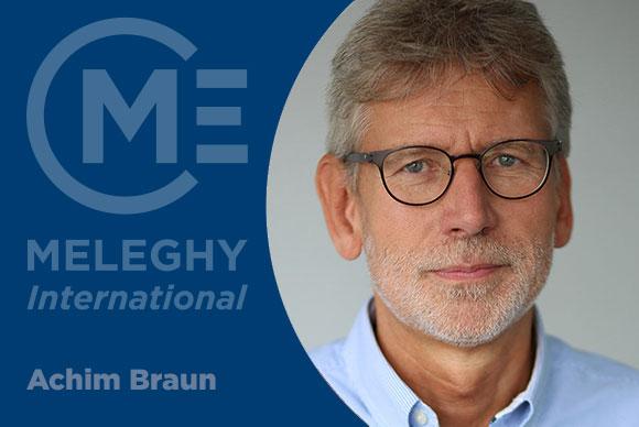 Achim Braun