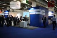 Meleghy Automotive auf der weltweit wichtigsten Mobilitätsmesse der 66. IAA in Frankfurt