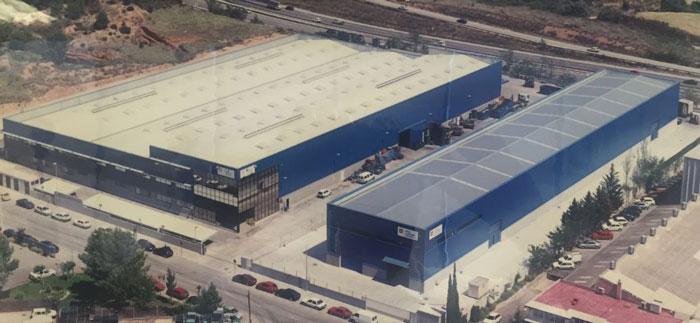 Meleghy Automotive Unternehmensgruppe goes south