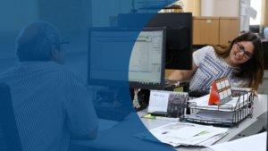 Meleghy International Mitarbeiter Karriere Wir als Arbeitgeber