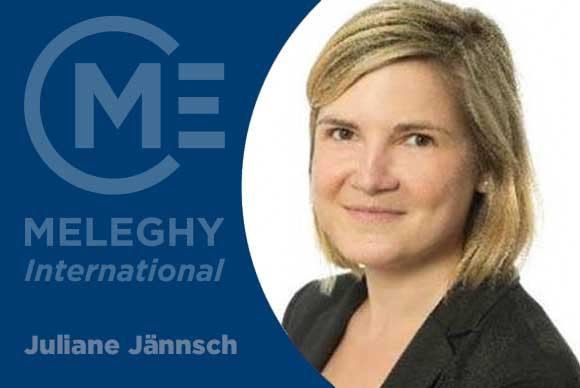 Juliane Jännsch