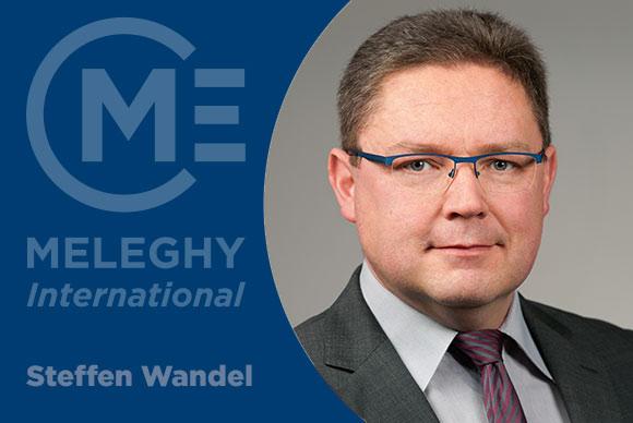 Steffen Wandel